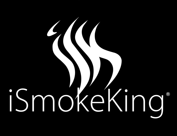 Ismokeking e cigarettes vape products e juice