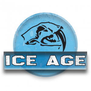 Ice Age Ejuice Sweden Cooiling