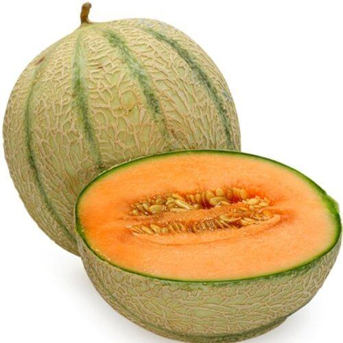 TFA Cantaloupe Flavor