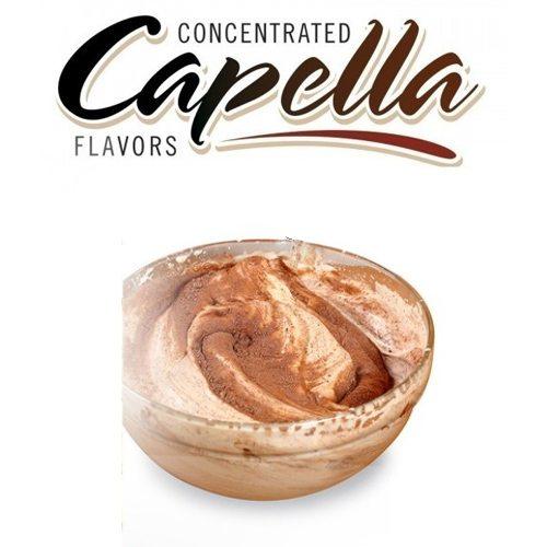 Capella Cake Batter