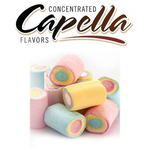 Capella Marshmallow Flavor