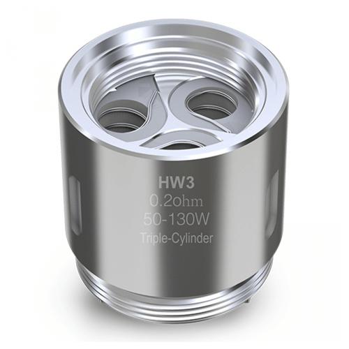 Eleaf Ello HW3 Tripple cylinder coil 0.2