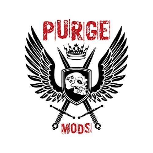 Purge Mods