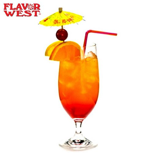 Flavor West Jungle Juice Flavor