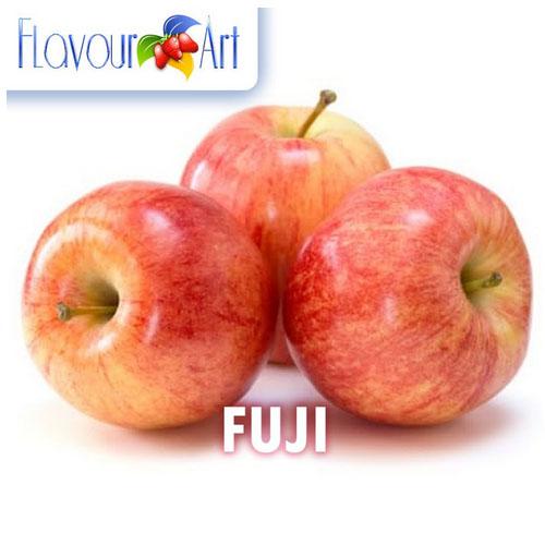 FlavorArt Fuji Apple Flavor