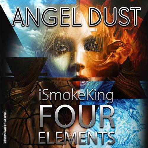 Four Elements Angel Dust
