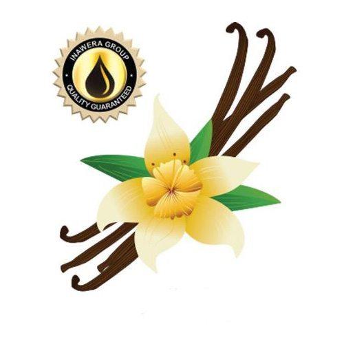 Inawera Vanilla Classic Flavors