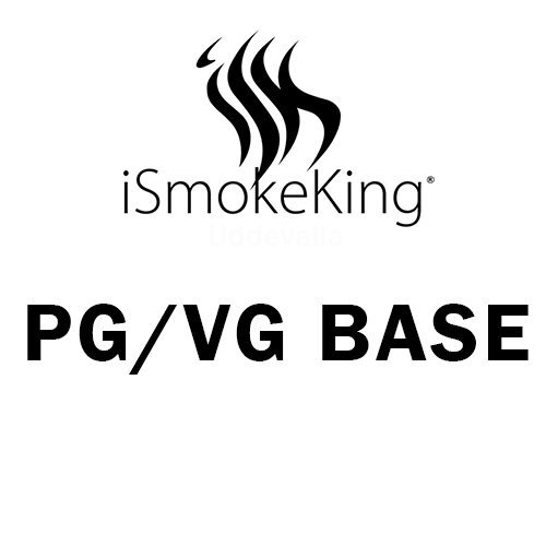 PG VG BASE DIY