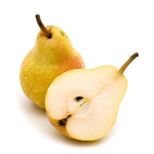 TFA Pear Flavor