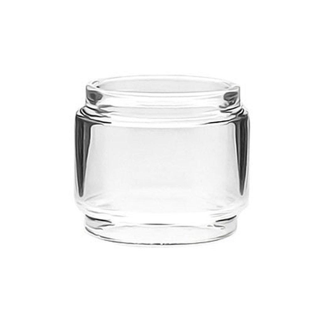 SMOK TFV12 Prince Bulb Pyrex Glass Tube 8ml