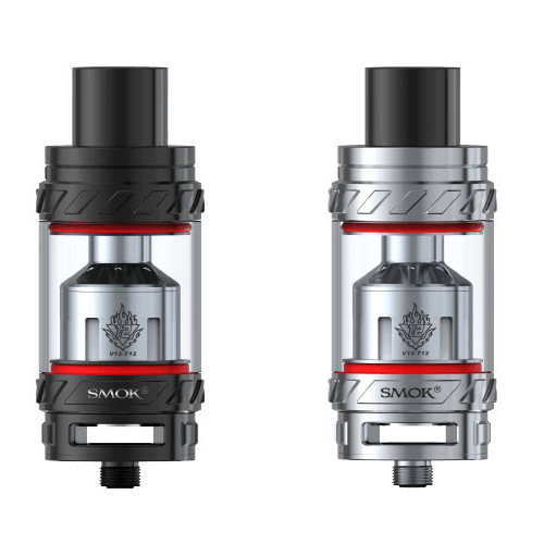 SMOK TFV12 kit