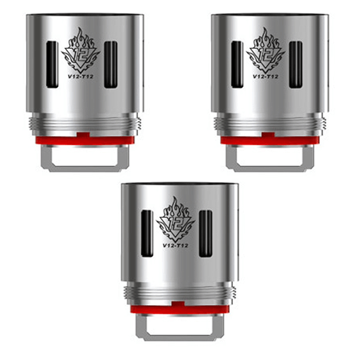Smok-V12-T12-Coil