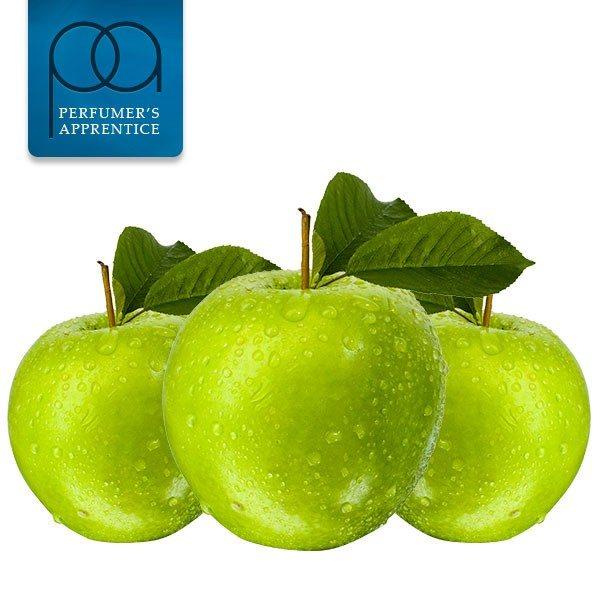 TFA Apple