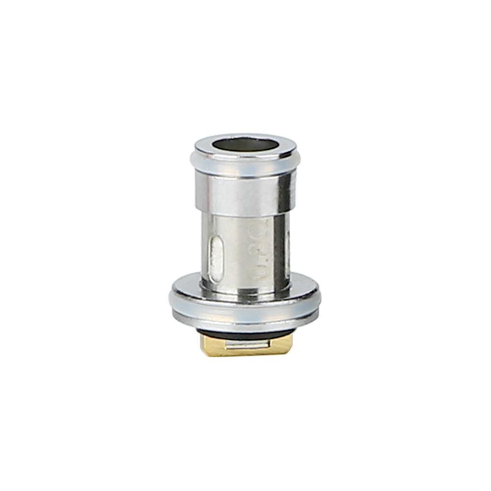 VapeOnly Dwarf Replacement Coil