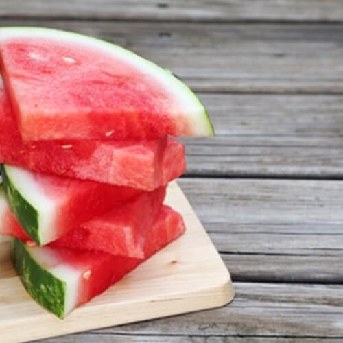 TFA Watermelon Flavor