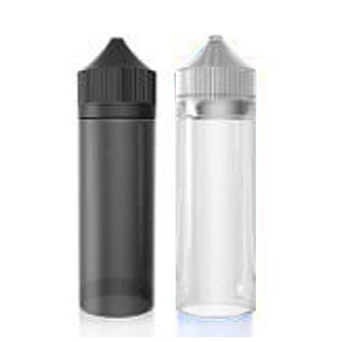 Gorilla bottle With Easy Nicshotfill
