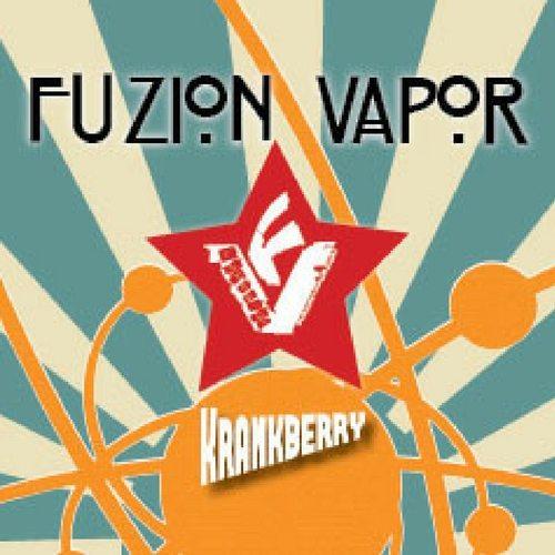 FuZion Krankberry