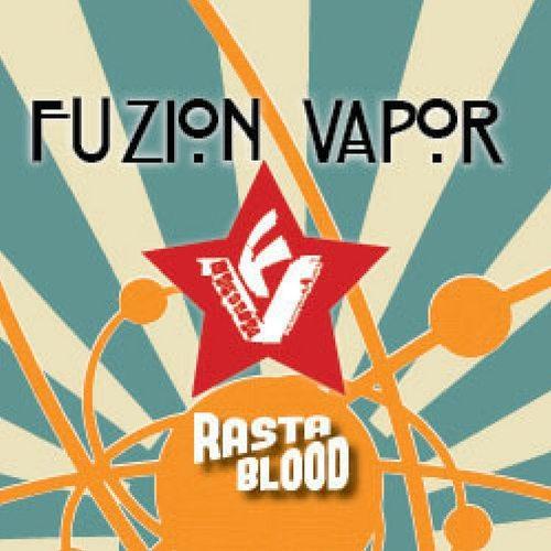 fuzion rasta blood