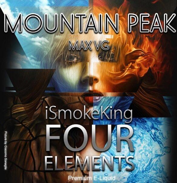 mountain-peak-max-vg