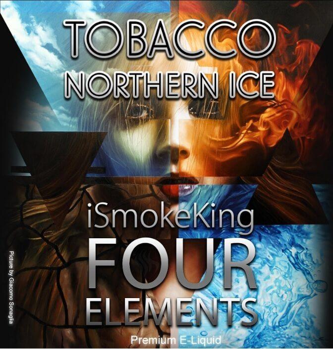 tobacco northern ice