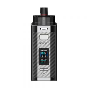 SMOK-RPM160-Dual-18650-Pod-Kit_silver