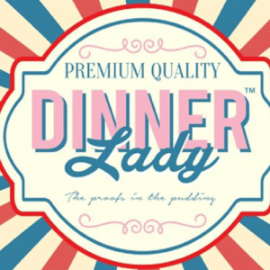 Dinner Lady Premium E-juice