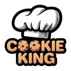Cookie King E-juice Dropmore