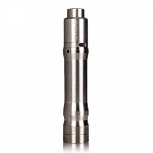 Kennedy Vindicator 21 Vape Kit (Second Gen) with Constant Contact Switch