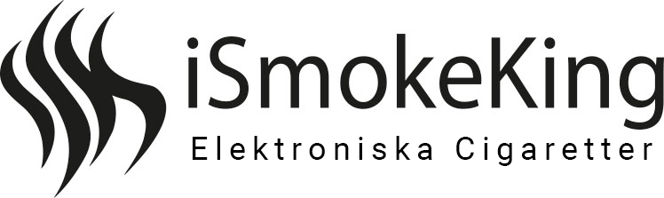 iSmokeKing.se