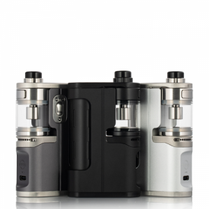 Suicide Mods X Dovpo Abyss AIO Vape Kit