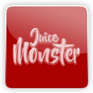 Juice-Monster-E-Liquid-Logo