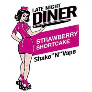 late_night_diner_ejuice-vape-logo